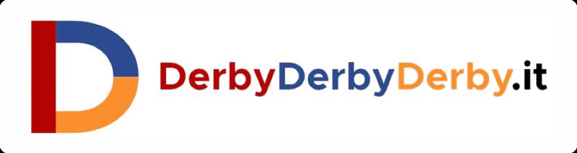 DerbyDerbyDerby