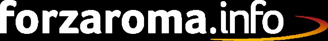 desc img