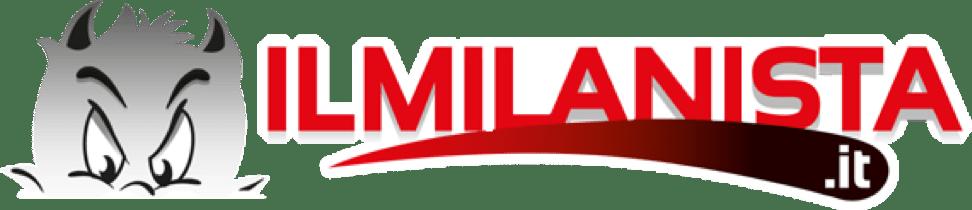 IlMilanista.it