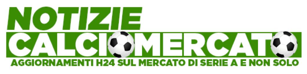 Notizie Calcio Mercato