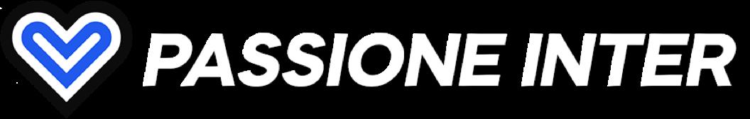 Passioneinter.com