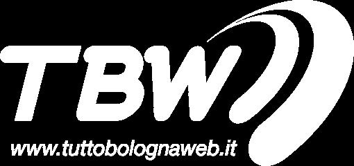 Tutto Bologna Web