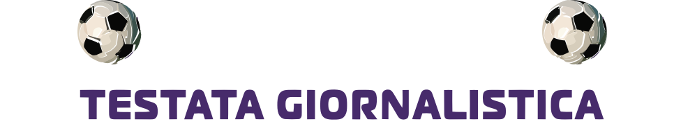 Viola News