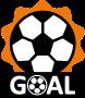 FINALE Champions donne -Hoffenheim-Milan 2-0: le rossonere sono eliminate