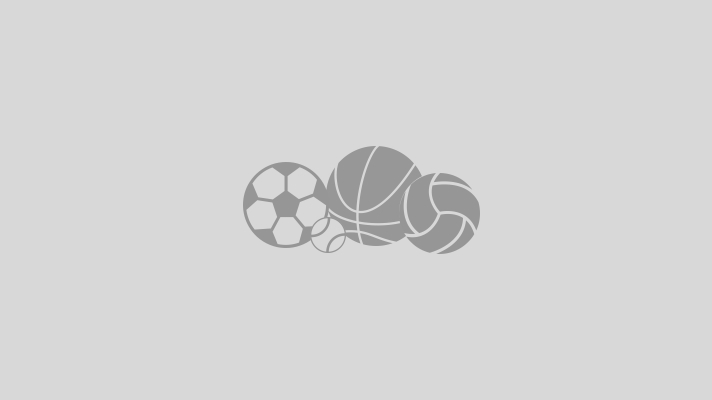 Rodrigo De Paul, Getty Images