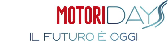 Gazzetta Motori Days