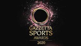 Probabili Formazioni Serie A Ultime News Calcio La Gazzetta Dello Sport